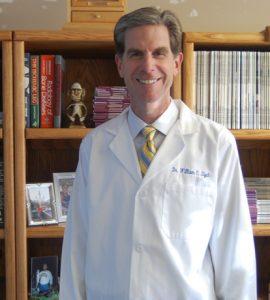Dr Stych traverse city podiatrist